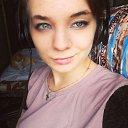 Фото Вероника, Воронеж, 24 года - добавлено 19 апреля 2020 в альбом «Мои фотографии»