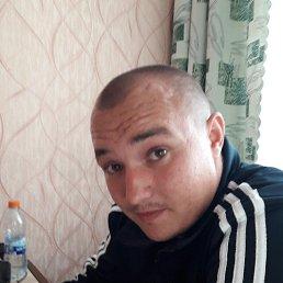 Алексей, 21 год, Кромы