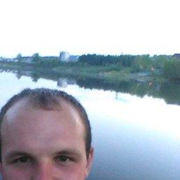 Николай, 25 лет, Асбест