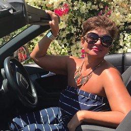 Наталья, 51 год, Тула