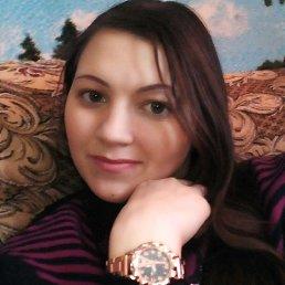 Настя, 20 лет, Асекеево