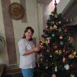 Ольга, 44 года, Южноукраинск