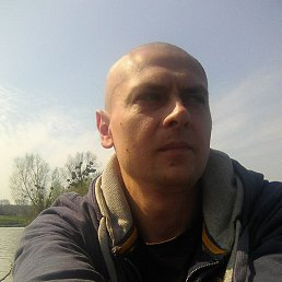 Александр, Киев, 37 лет