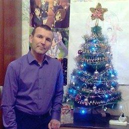 МАРСЕЛЬ, 64 года, Каменское