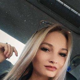 Ирина, 22 года, Омск