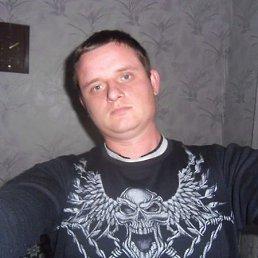 Илья, , Калуга