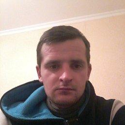 Андрей, 25 лет, Островец