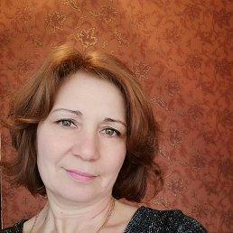 Татьяна, 49 лет, Белая Церковь