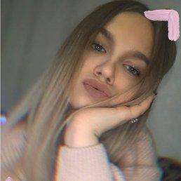 Елизавета, 37 лет, Тюмень