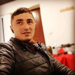 Армен, 24 года, Иноземцево