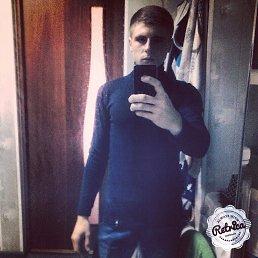 Сергей, 23 года, Новороссийск