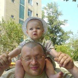 Дима, 49 лет, Волжский