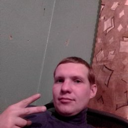 Дмитрий, 28 лет, Боровичи