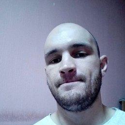 Илья, Саратов, 32 года