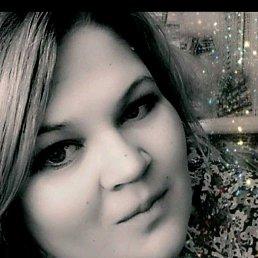 Алена, 28 лет, Щучинск