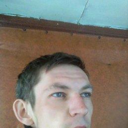Александр, 27 лет, Ейск