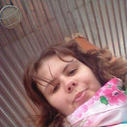 Екатерина, Зеленоград, 31 год