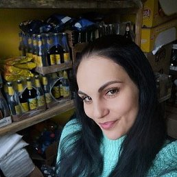 Лида, 29 лет, Ханты-Мансийск