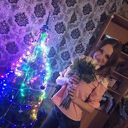 вероника, 25 лет, Смоленск