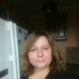 Лариса, 48 лет, Ковель