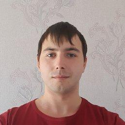 Александр, 29 лет, Благовещенск