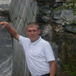 Павел, 38 лет, Сертолово