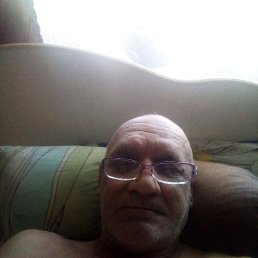 Владимир, 56 лет, Снежинск