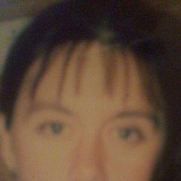 наталия, 39 лет, Горишние Плавни