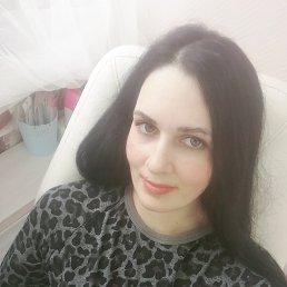 Есения, 36 лет, Рыбинск