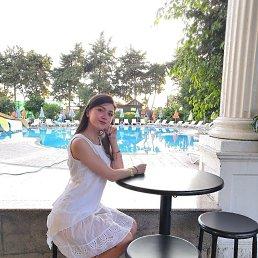 Ксения, 25 лет, Соликамск