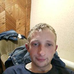 Игорь, 26 лет, Заинск