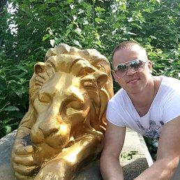 Артур, 24 года, Буинск