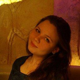 Анастасия, 24 года, Рязань