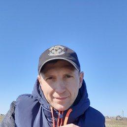 Сергей, 38 лет, Конотоп