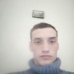 Сергей, 23 года, Балабаново