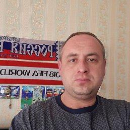 Владимир, 33 года, Лермонтов