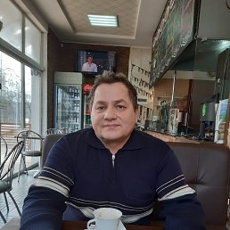 Николай, 56 лет, Орел