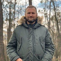 Roman, 39 лет, Лисичанск