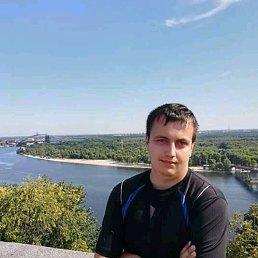 Владимир, 26 лет, Вишневое