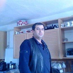 Алихан, 56 лет, Бутово