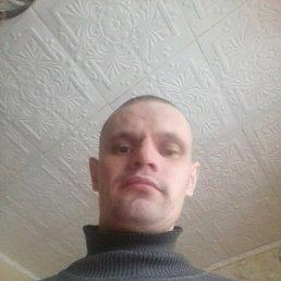 Евгений, Курган, 35 лет