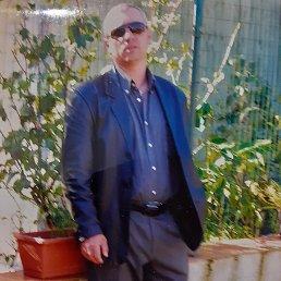 Владимир, 49 лет, Херсон