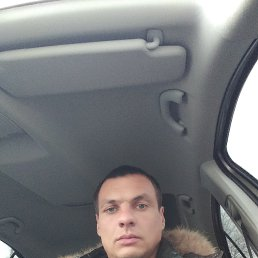 Виталий, 29 лет, Ахтырка