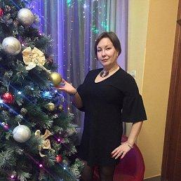 Елена, 42 года, Чебоксары