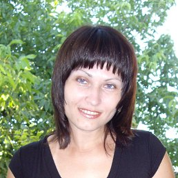 Наталия, 44 года, Орехов