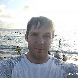 Константин, 26 лет, Анапа