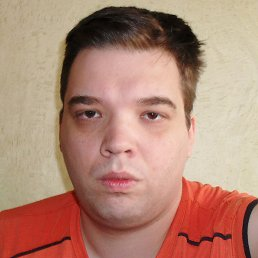 Валентин, 32 года, Екатериновка