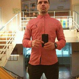 Александр, 39 лет, Набережные Челны