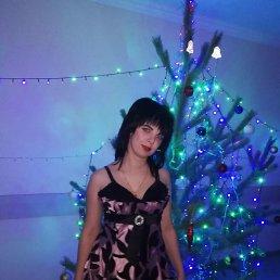 Катерина, 28 лет, Безенчук