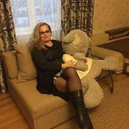 Яна, 50 лет, Кабардинка